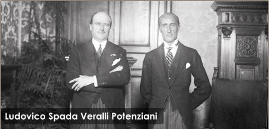 Ludovico_Spada_Veralli_Potenziani
