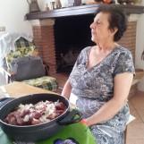 Scandriglia, 2011