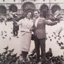 Venezia, 1959