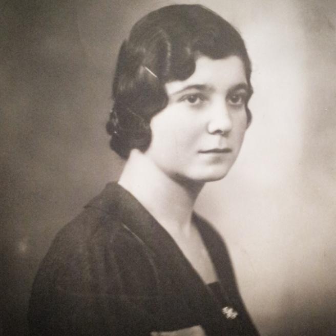 Savina, 1928