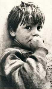 Girgenti, 1979
