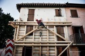 Retrosi (Rieti, Lazio – Italia), 24th September 2016