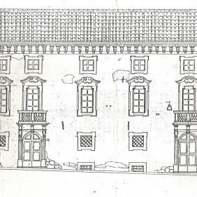 Palazzo De Berardines