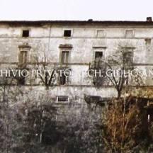 Palazzo Organtini