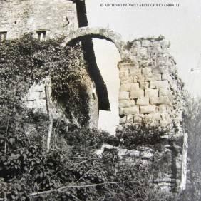 Porta Pescara