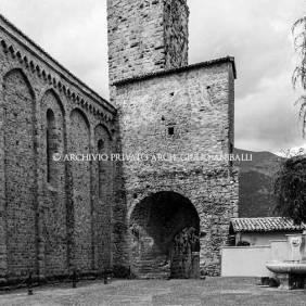 Porta Carbonara