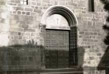 Portone San Francesco