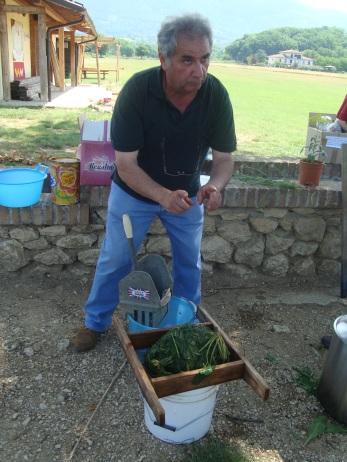 Guado 04-06-2011 (13)