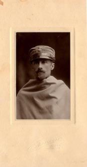 1. [Archivio di Stato di Rieti, Collezione F. Aguzzi]