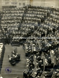 11. [Archivio di Stato di Rieti, Arcivio Solidati-Tiburzi, b. 50]