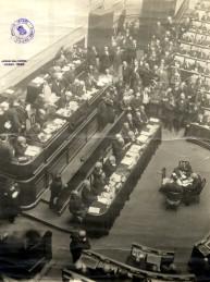 12. [Archivio di Stato di Rieti, Archivio Solidati-Tiburzi, b. 50]