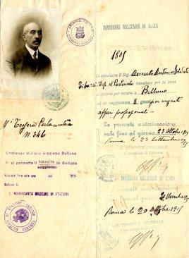 14. [Archivio di Stato di Rieti, Archivio Solidati-Tiburzi, b. 17]