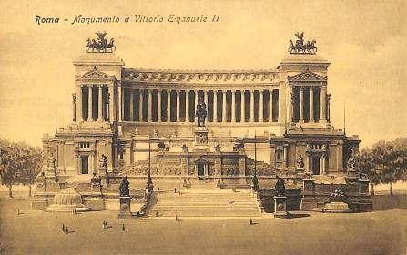 15. [Archivio di Stato di Rieti, Archivio Matricardi, n. 17]