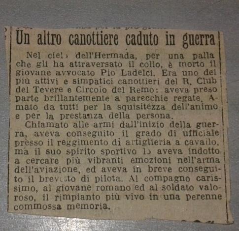 5. [Archivio di Stato di Rieti, Archivio Matricardi]