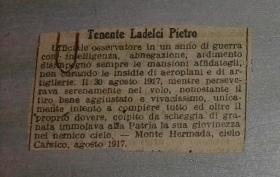 6. [Archivio di Stato di Rieti, Archivio Matricardi]