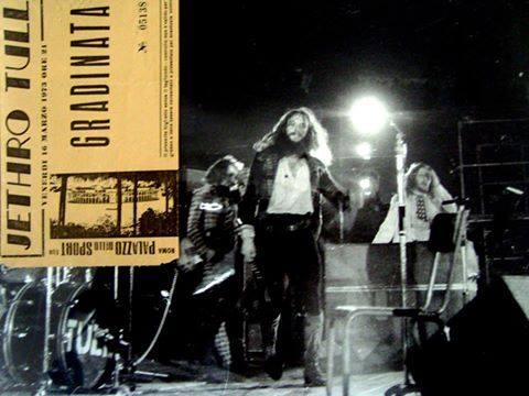 Jethro Tull, foto concerto e biglietto.jpg