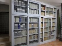 Archivio Storico Comunale di Casperia, Archivio Storico pre-unitario, Fondo notarile