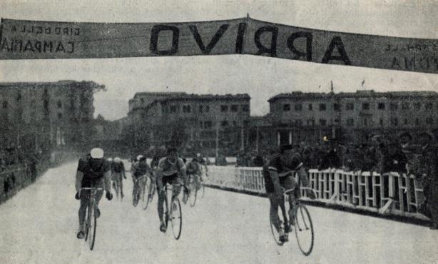 Archivio privato Giovanni Leoni_4