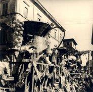 Archivio di Stato di Rieti, Fondo EPT, Rieti, Festa dell'uva