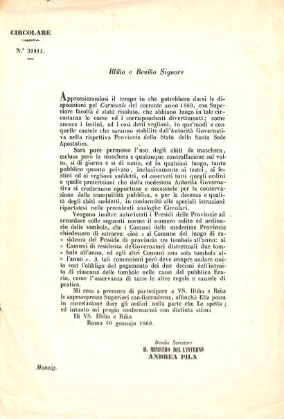 Archivio di Stato di Rieti, doc. 4