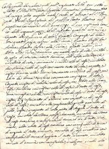 Archivio di Stato di Rieti, doc. 6