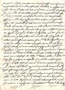 Archivio di Stato di Rieti, doc. 6a