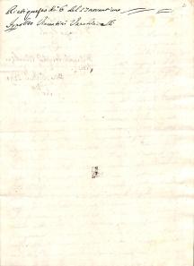 Archivio di Stato di Rieti, doc. 6b