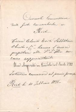 Archivio di Stato di Rieti, doc. 8