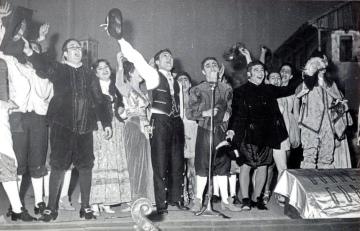 Archivio Privato