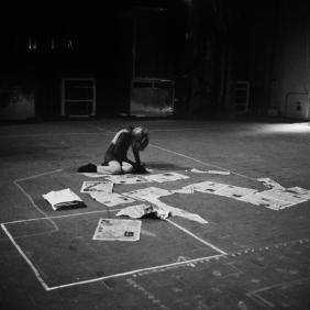 Archivio Fondazione Festival dei 2 Mondi_www.lucaronconi.it_5